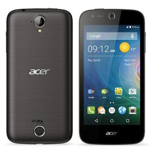 ACER Z330