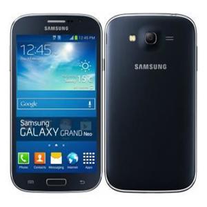 Samsung Grand Néo+