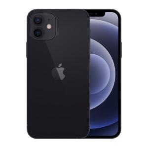 iPhone 12 /12 Pro 1