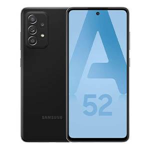 A52 5G